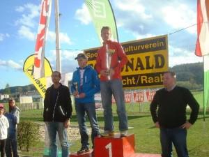 Laufen -rtr-weiz-Winter1-300x225-St. Ruprechter Marktlauf 2012