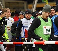 Laufen -rtr-weiz-graz-hmjpg-GRAZ LIVE Halbmarathon 2013