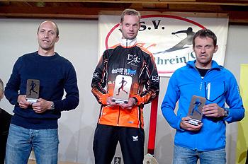 Laufen -rtr-weiz-k1-St. Kathreiner Genußlauf  2013
