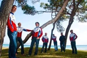 Triathlon -rtr-weiz-mallorca01-300x200-Triathlon Trainingslager auf Mallorca (ESP) 2011