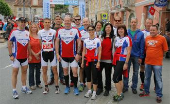 Laufen Nordic Walking -rtr-weiz-w2-Welschlauf 2013