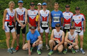 Laufen Nordic Walking -rtr-weiz-w3-300x193-Welschlauf 2013
