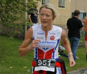 Laufen Nordic Walking -rtr-weiz-w5-300x256-Welschlauf 2013