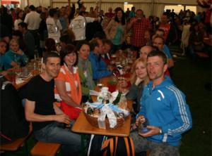 Laufen Nordic Walking -rtr-weiz-w7-300x222-Welschlauf 2013