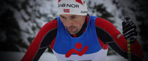 Winter-Triathlon in St. Anna – Staatsmeisterschaften 2014