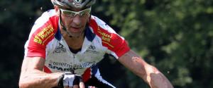 MTB Bike-Opening Stattegg 2014