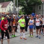 Laufen -rtr-weiz-welsch_DSC00692-150x150-Welschlauf 2014