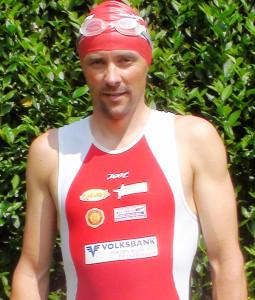 Triathlon -rtr-weiz-katzer_uli-255x300-30. ETU European Kitzbühel Triathlon Championships 2014