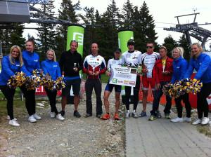 Laufen Rennrad und MTB Triathlon -rtr-weiz-schoeckl-classic-300x224-Schöckel Classic 2014