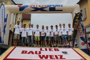Rennrad und MTB -rtr-weiz-IMG_4030-300x200-City Race Weiz – Mountainbike Eliminator Rennen 2014