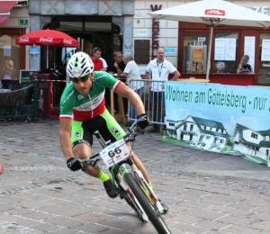 Rennrad und MTB -rtr-weiz-IMG_4078-300x260-City Race Weiz – Mountainbike Eliminator Rennen 2014