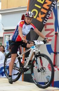 Rennrad und MTB -rtr-weiz-IMG_4102-196x300-City Race Weiz – Mountainbike Eliminator Rennen 2014