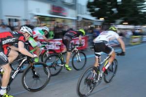 Rennrad und MTB -rtr-weiz-IMG_4281-300x200-City Race Weiz – Mountainbike Eliminator Rennen 2014