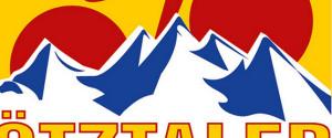 Ötztaler Radmarathon 2014