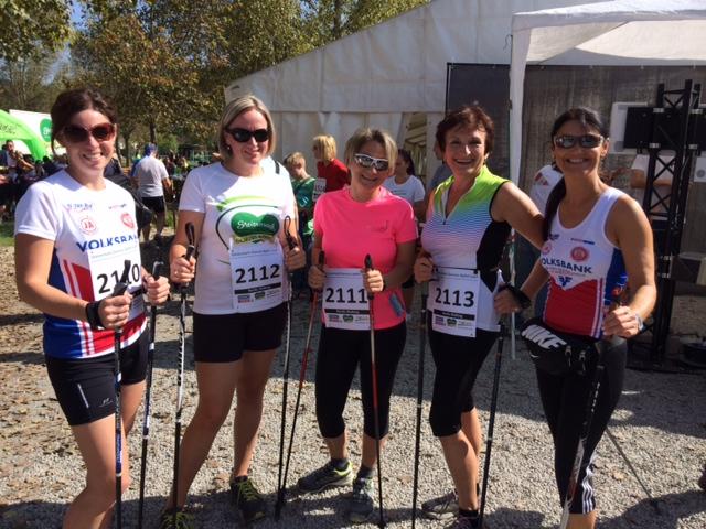 Allgemein Laufen Nordic Walking -rtr-weiz-Fotowalk2-Lauftreff in Weiz
