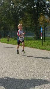 Laufen Nordic Walking -rtr-weiz-apfelland_20140920_110947-168x300-2. Genussapfellauf Stubenbergsee 2014