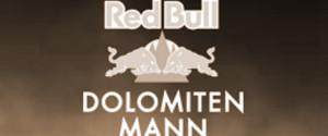 Dolomitenmann – Lienz 2014