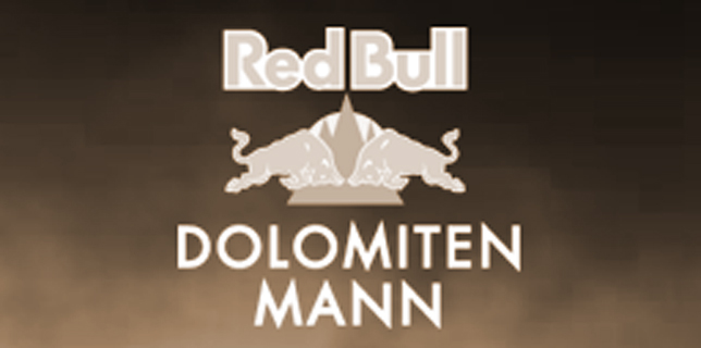 feature-dolomitenmann