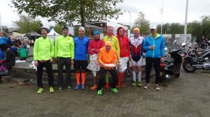 amsterdam_DSC01411