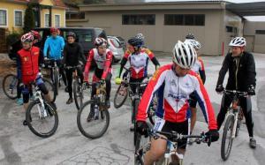 Allgemein Laufen Rennrad und MTB Triathlon -rtr-weiz-WWC-MTB-2014-002-300x187-MTB-Rennen WWC 2014/15
