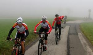Allgemein Laufen Rennrad und MTB Triathlon -rtr-weiz-WWC-MTB-2014-055-300x177-MTB-Rennen WWC 2014/15