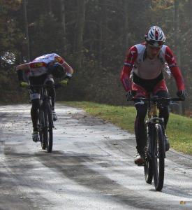 Allgemein Laufen Rennrad und MTB Triathlon -rtr-weiz-WWC-MTB-2014-2-021-275x300-MTB-Rennen WWC 2014/15