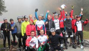 Allgemein Laufen Rennrad und MTB Triathlon -rtr-weiz-WWC-MTB-2014-2-137-300x173-MTB-Rennen WWC 2014/15