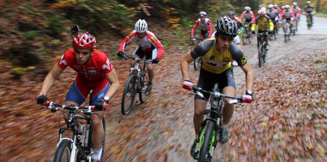 feature-WWC-MTB-2014-026