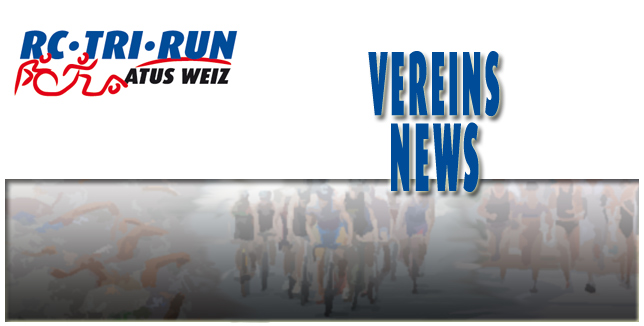 feature-verein