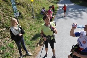 Allgemein Laufen Nordic Walking -rtr-weiz-image001-p-300x199-Postwirt Walk und Lauf 2015