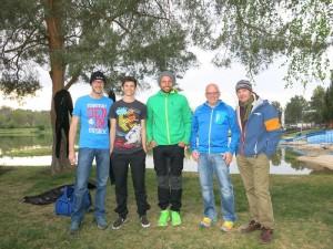 Triathlon -rtr-weiz-linz15_IMG_1366-300x225-Open Water Schwimmsaison eröffnet