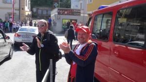 Laufen Nordic Walking -rtr-weiz-DSC01882-Small-300x169-Welschlauf 2015