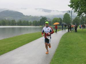 Triathlon -rtr-weiz-IMG_1775-300x225-Apfelland Triathlon Stubenbergsee 2015