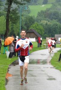 Triathlon -rtr-weiz-IMG_1776-001-203x300-Apfelland Triathlon Stubenbergsee 2015