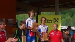Laufen Nordic Walking -rtr-weiz-anger-15_DSC01919-300x169-Angerer Volkslauf 2015