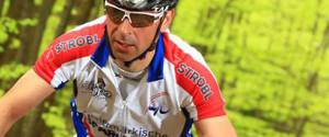 Steirischen Mountainbike Marathon Meisterschaften in Maria Lankowitz – 2015