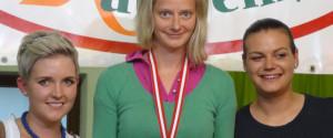 15.Kathreiner Genusslauf – Walter Lauf  2015