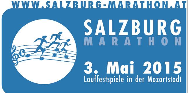 feature-salzburg