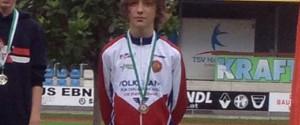 Steirische U14/U18 Meisterschaften – Hartberg 2015