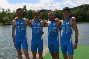 Triathlon -rtr-weiz-gst-15_IMG_1484a-300x199-Sprint-Triathlon Großsteinbach 2015