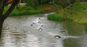 Triathlon -rtr-weiz-gst-15_IMG_1502a-300x165-Sprint-Triathlon Großsteinbach 2015
