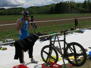 Triathlon -rtr-weiz-gst-15_IMG_1521a-300x225-Sprint-Triathlon Großsteinbach 2015