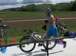 Triathlon -rtr-weiz-gst-15_IMG_1526a-300x220-Sprint-Triathlon Großsteinbach 2015