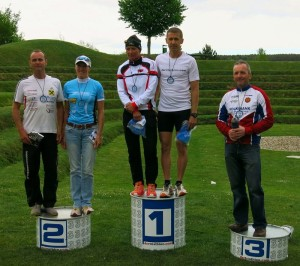 Triathlon -rtr-weiz-gst-15_IMG_1542a-300x266-Sprint-Triathlon Großsteinbach 2015