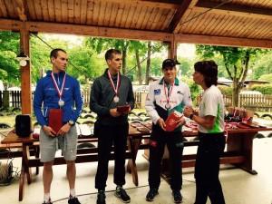 Triathlon -rtr-weiz-rocksee-15_IMG-20150509-WA0004-300x225-Austrian 1/2 Iron Triathlon Röcksee 2015