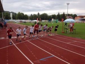 Laufen -rtr-weiz-stms-15_IMG-20150530-WA0002-300x225-Steirische U14/U18 Meisterschaften - Hartberg 2015