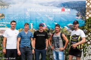 Triathlon -rtr-weiz-DSC_0001-Medium-300x199-Ironman Austria Klagenfurt 2015