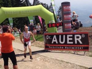Laufen Rennrad und MTB Triathlon -rtr-weiz-IMG-20150614-WA0000-300x225-Schöckl Classic 2015