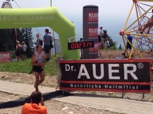Laufen Rennrad und MTB Triathlon -rtr-weiz-IMG-20150614-WA0004-300x225-Schöckl Classic 2015