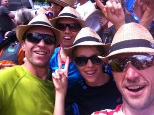 Triathlon -rtr-weiz-IMG-20150629-WA0000-300x225-Ironman Austria Klagenfurt 2015
